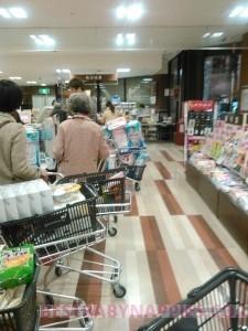 Chinese bestbabynappies buyers